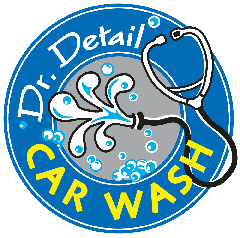 Dr. Detail Car Wash